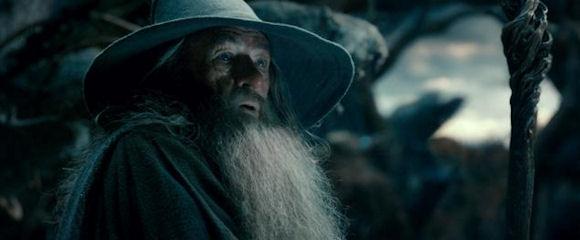 130613-Gandalf