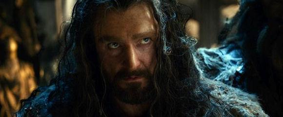 130613-Thorin