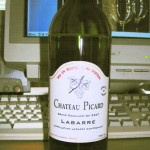 Chateau Picard 2267: Fan-Made Prop mit dieser Vektorgrafik
