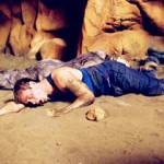Staffel 2, Episode 13: Morgengrauen (Dawn)