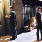 Staffel 3, Episode 11: Carpenter Street (Carpenter Street)