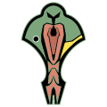 CARD001_CardassianSymbol