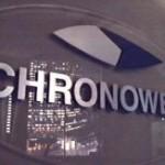 Chronowerx: So war es in der Serie zu sehen ...
