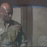 Orpheus Mining Authority: So war es in der Serie zu sehen ...