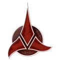 KLING004_KlingonHonorGuard