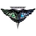 ROM001_Romulaner