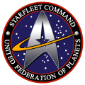 SF001_StarfleetCommand