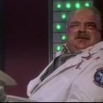"Cold Station 12: Verwendung in der Serie (ENT 4.05 ""Cold Station 12"")"