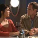 staffel 4, Episode 3: Zuhause (Home)