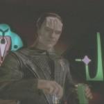 Dominion: So war es in der Serie zu sehen ...