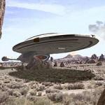 Star Trek: Voyager, Episode 3.26: Der Kampf ums Dasein, Teil 1 (Basics, Part I)
