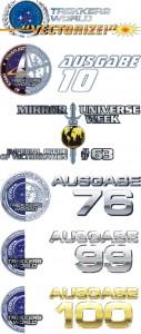 Vectorize-Logos