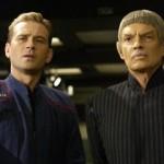Star Trek Enterprise, Episode 4.09: Kir'Shara (Kir'Shara)