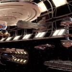 Star Trek: Voyager, Episode 5.24: Zeitschiff Relativity (Relativity)