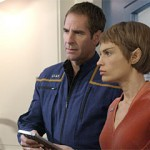 Star Trek Enterprise, Episode 4.11: Beobachtungseffekt (Observer Effect)