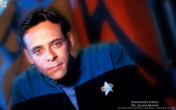 Star_Trek_DrJulianBashir_freecomputerdesktopwallpaper_1280