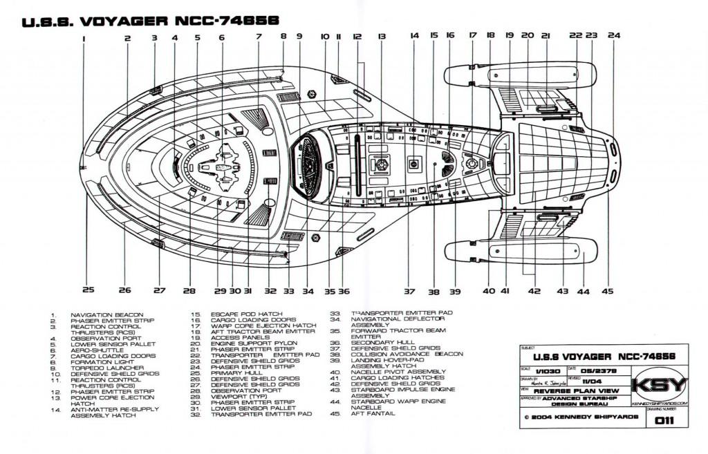 uss-voyager-ncc-74656-sheet-11