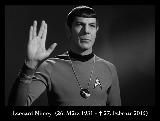 20150227_Leonard-Nimoy-ist-tot
